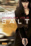 Salt 020
