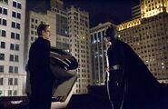 BatmanBegins 007
