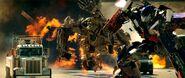Transformers 021