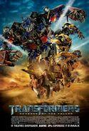 TransformersRevengeFallen 009