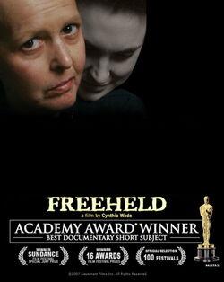 Freeheld 008