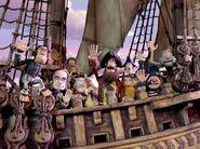 PiratresMisfits 026