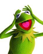 Muppets 015