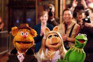 Muppets 012