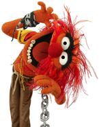 Muppets 013