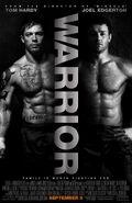 Warrior 020