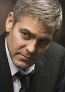 ClooneyMC