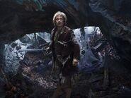 HobbitJourney 088