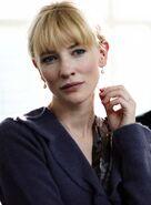 BlanchettNotesScandal