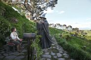 HobbitJourney 039