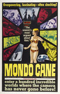 MondoCane 001