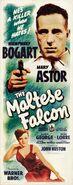 MalteseFalcon 008