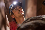 127Hours 009