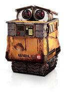 WallE 047