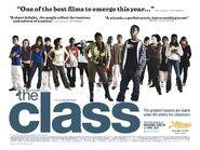 Class 002
