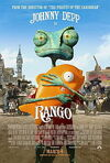 File-Rango2011Poster