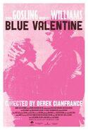 BlueValentine 001