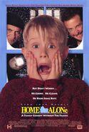 HomeAlone 002