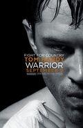 Warrior 018