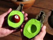 Fresh-Guacamole-by-PES