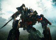 TransformersRevengeFallen 023