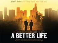 BetterLife 31