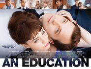 AnEducation 033