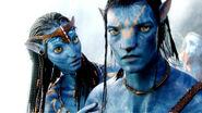 Avatar 010