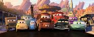 Cars 036