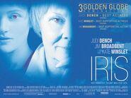 Iris 002
