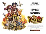 PiratresMisfits 004