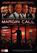 MarginCall 017