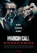 MarginCall 016