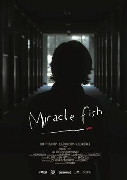 Miracle Fish 2