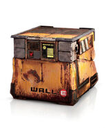 WallE 045