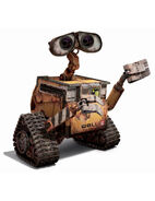 WallE 051