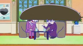 Episode 6b Screenshot 6