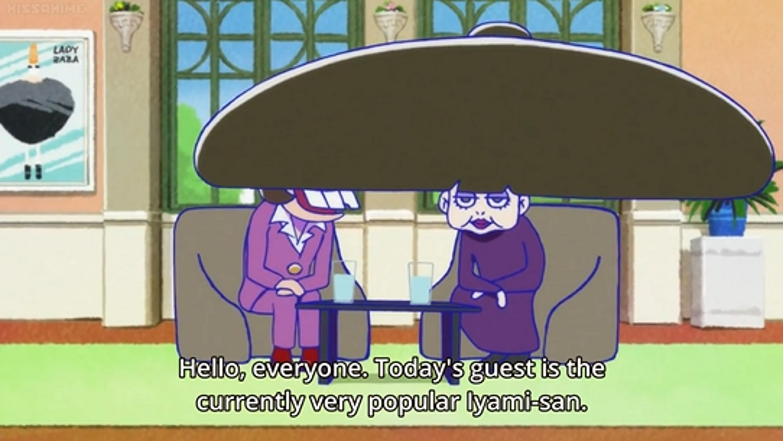 File:Episode 6b Screenshot 6.png