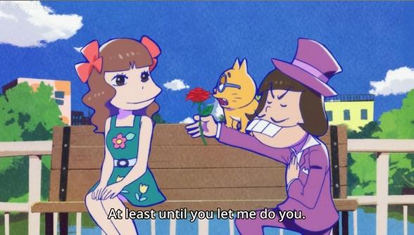 File:Episode 5b Screenshot 6.png