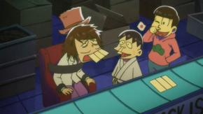 Episode 6b Screenshot 9