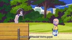 Episode 10 Screenshot 3