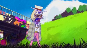 Episode 6b Screenshot 7