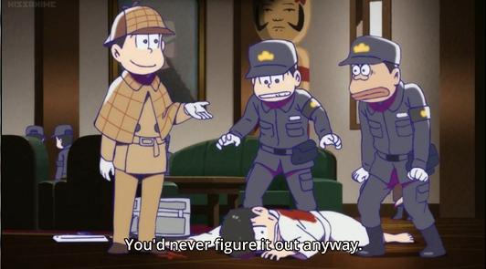File:Episode 8a Screenshot 4.png
