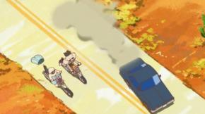 Episode 7b Screenshot 1