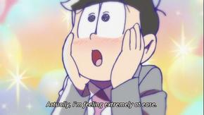 Episode 8a Screenshot 6