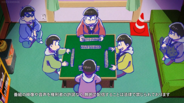File:Episode 21A Infobox Photo.png