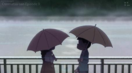File:Episode 9b Screenshot 10.png