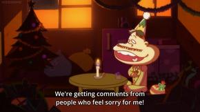Episode 11 Screenshot 12