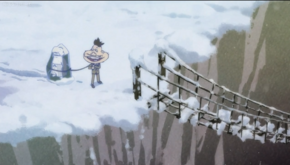 Episode 7b Screenshot 5