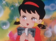 Totoko 1988 anime pic 1